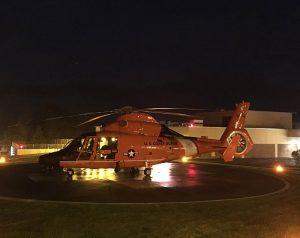 Coast-Guard-300x238
