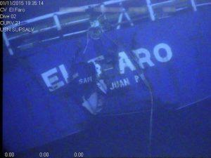 El-Faro-300x225