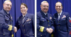 CoastGuardAwards-300x157