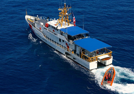 Coast_Guard_Sentinel_Cutter