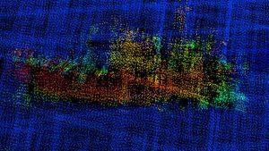 https://www.maritimeinjurylawyersblog.com/wp-content/uploads/sites/155/2017/07/destination-wreckage_1500573390732_8652393_ver1.0_640_360-300x169.jpg
