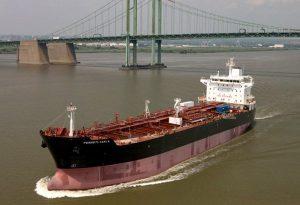 Crowley-Tanker-Pennsylvania-300x205