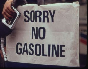 No_Gas_Sign-300x234