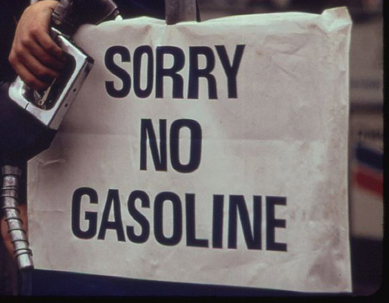 No_Gas_Sign