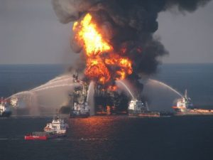 Deepwater_Horizon_offshore_drilling_unit_on_fire_Coast_Guard-1-300x225