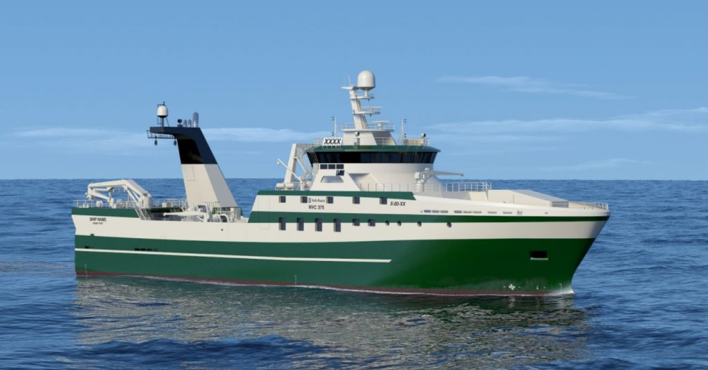 Rolls-Royce-Fishing-Vessel-1024x536