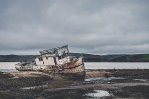 Shipwreck-300x200