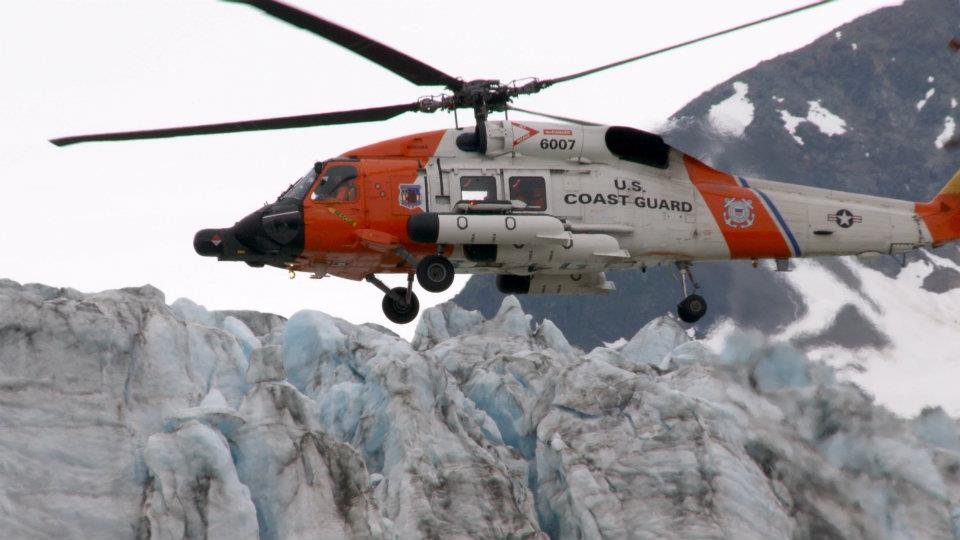 Coast-Guard-MH-60-Jayhawk
