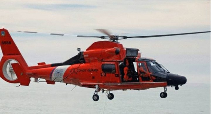 https://www.maritimeinjurylawyersblog.com/wp-content/uploads/sites/155/2018/02/U.S.-Coast-Guard-Helicopter.jpg