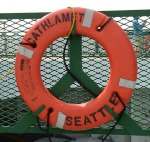 Buoy-Life-Ring-Marine-Orange-Cruise-Tourism-651578-300x283