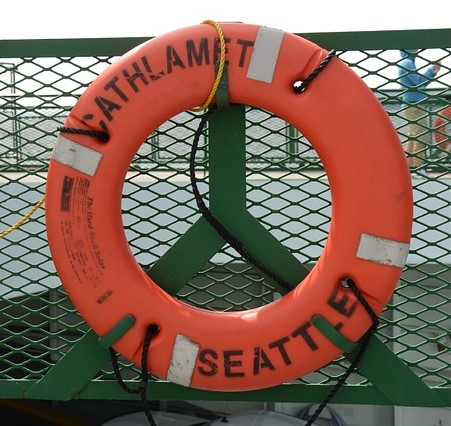 Buoy-Life-Ring-Marine-Orange-Cruise-Tourism-651578
