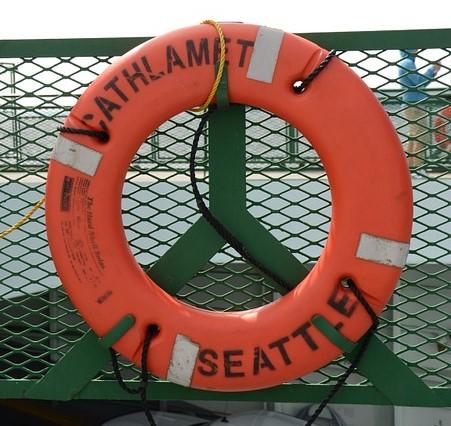Buoy-Life-Ring-Marine-Orange-Cruise-Tourism-651578