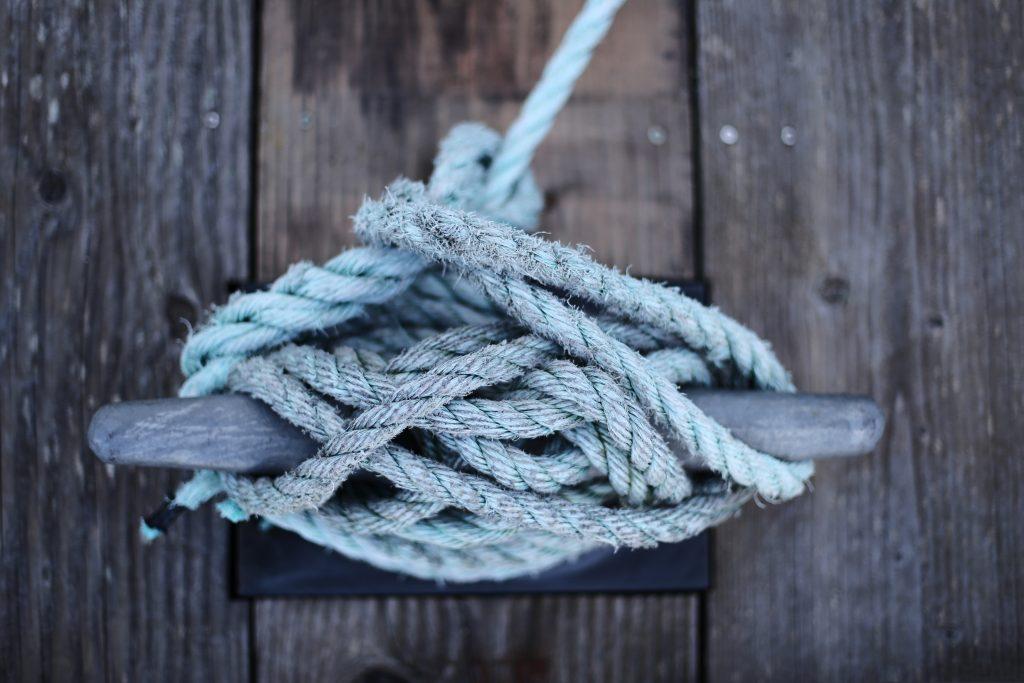 Rope_Tiedown-1024x683