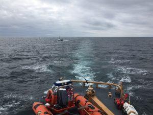 Coast-Guard-Adrift-300x225