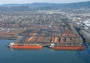 Port-of-Longview-300x212