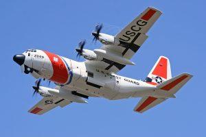 USCG_C130_Hercules-300x200