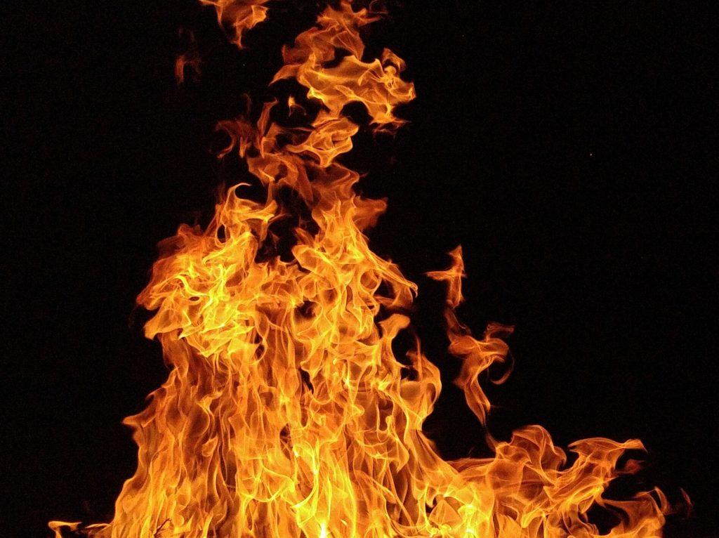 Fire-1024x766