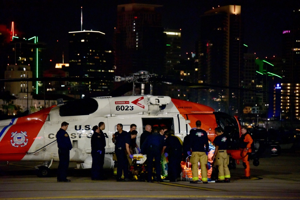 San-Diego-Coast-Guard
