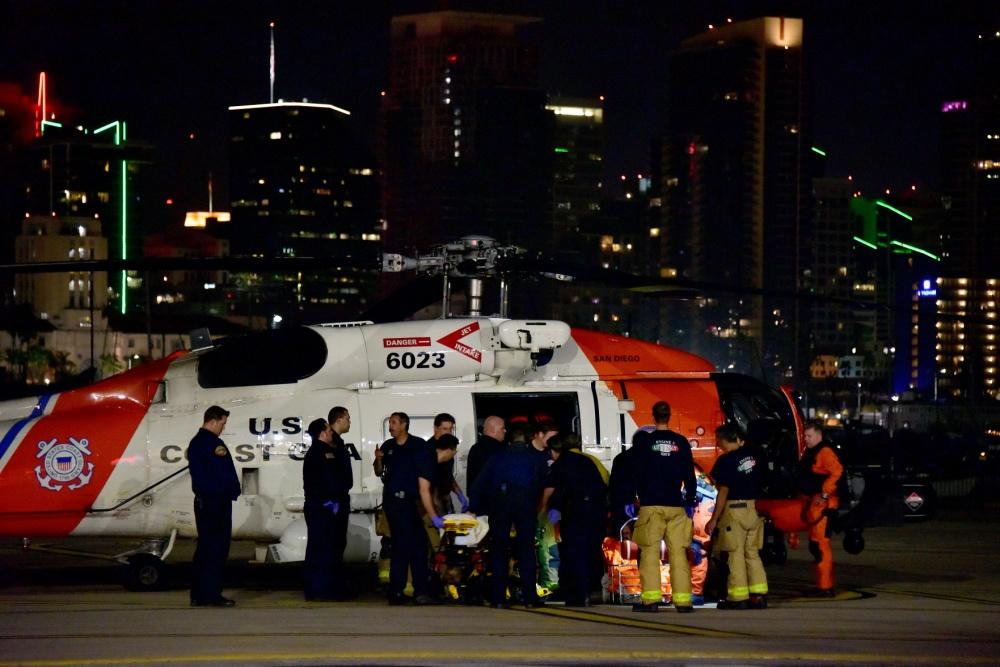 San-Diego-Coast-Guard