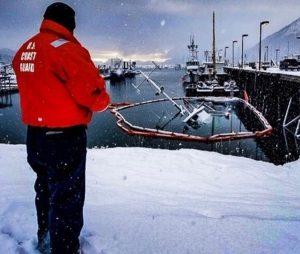 Nordic-Viking-Sinks-300x254