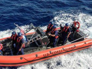 Coast-Guard-Rescue1200-300x225