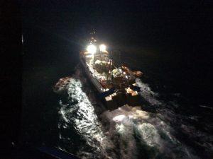 Bering-Sea-AK-300x225