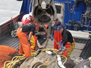 Alaska_fishermen_working_with_net-300x225