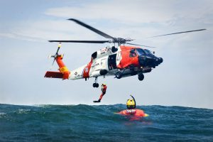 Coast-Guard-Hoisting-300x200