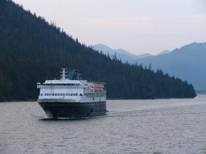 Kennicott_Alaska_Ferry_Front_View_2048px-300x225
