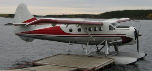 1200px-DHC-3-Otter-300x141