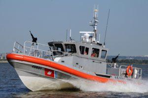 Response-Boat-Medium-300x199