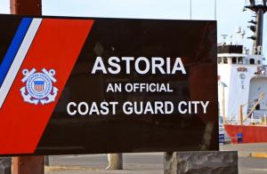 Astoria-300x196