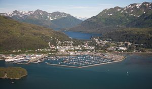 Cordova_Alaska_aerial-300x177