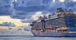 Cruise-ShipFB-300x158