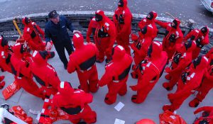 Survival_suits_USCG1200x700-300x175