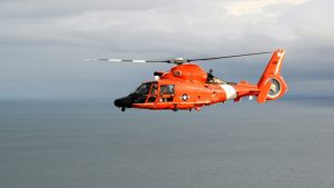US-Coast-Guard-Tillamook-300x169