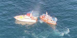 Burning-Boat-Coast-Guard-300x150