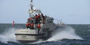 Coast-Guard-Grays-Harbor-300x150