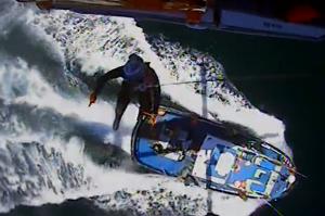 Newport_Rescue_USCG-300x199