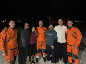 Dutch_Harbor_Rescue-300x225