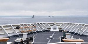 https://www.maritimeinjurylawyersblog.com/wp-content/uploads/sites/155/2021/09/U.S.-Coast-Guard-Bertholf-300x150.jpg